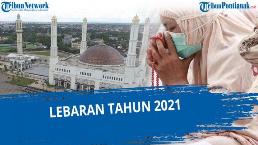 lebaran-idul-fitri-2021.jpg