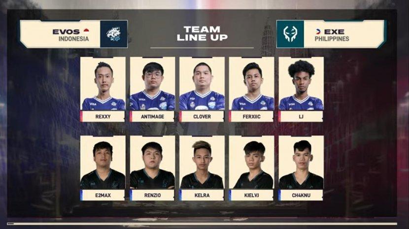 live-final-bracket-msc-2021-saat-ini-evos-indonesia-vs-exe-filipina-siapa-angkat-piala-msc-2021.jpg