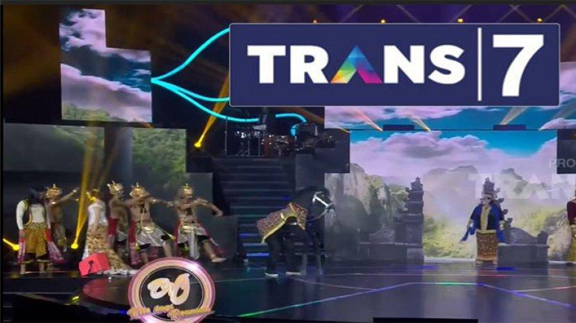 live-trans7-sekarang-acara-trans7-hari-ini-sabtu-28-november-2020-trans7-live-streaming-video.jpg