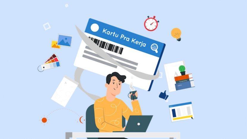 login-wwwprakerjagoid-daftar-kartu-prakerja-gelombang-12-perhatikan-cara-unggah-foto-ktp.jpg