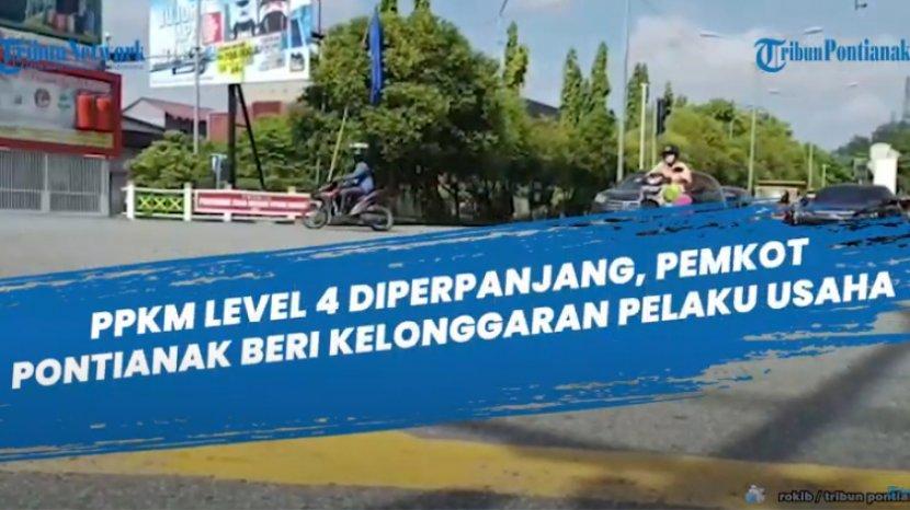 ppkmlevel-4.jpg