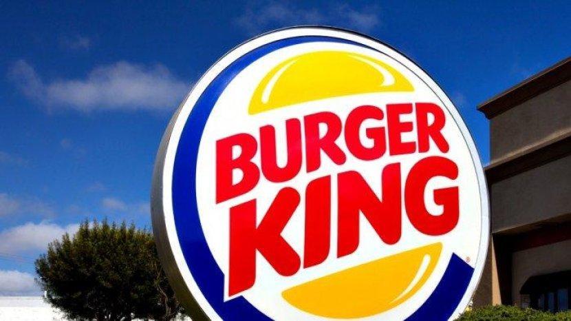 promo-burger-king-hari-ini-senin-27-september-2021-beli-king-jr-meal-bisa-dapetin-gratis-mainan.jpg