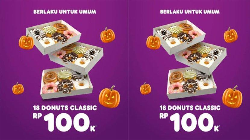promo-dunkin-donuts-hari-ini-21-oktober-2021.jpg