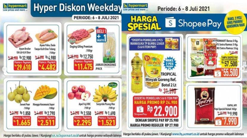promo-hypermart-weekday-terbaru-6-8-juli-2021.jpg