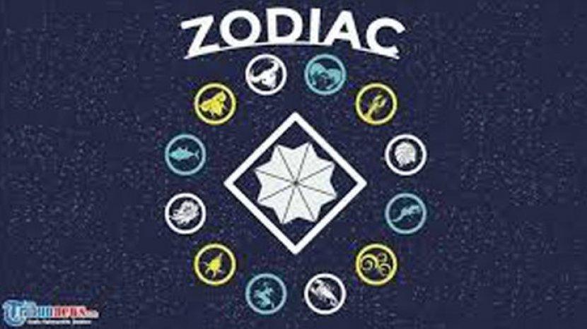 ramalan-zodiak-cinta-besok-rabu-17-februari-2021-cek-peruntungan-ramalan-zodiak-minggu-ini.jpg