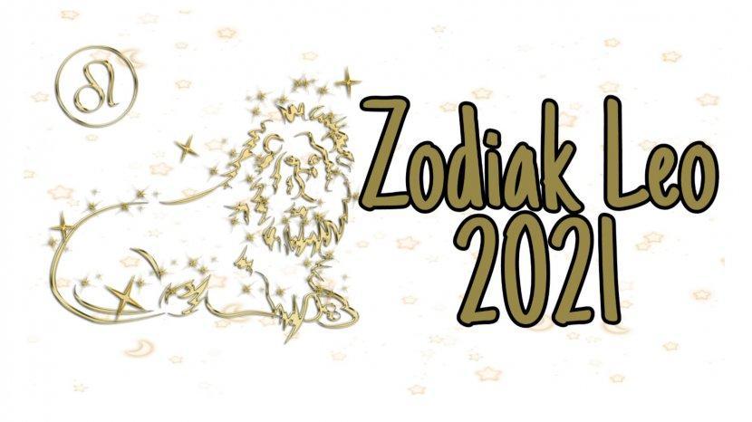 ramalan-zodiak-leo-2021.jpg