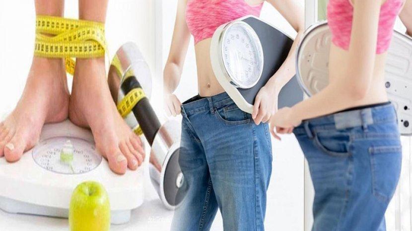 tips-menurunkan-berat-badan-dengan-cepat-tanpa-minum-obat-berat-badan-turun-dalam-seminggu.jpg