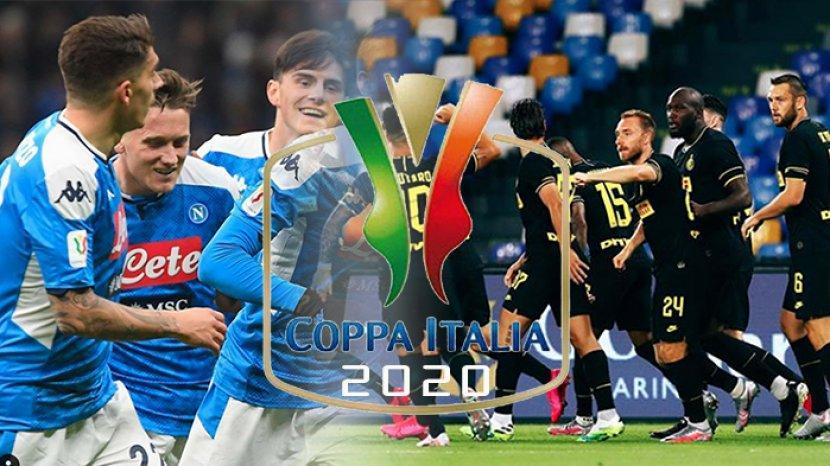 Tag Ac Milan Hasil Drawing Liga Europa 2020 2021 Ac Milan Dan Napoli Gabung Grup Neraka Cek Arsenal As Roma Tribun Pontianak