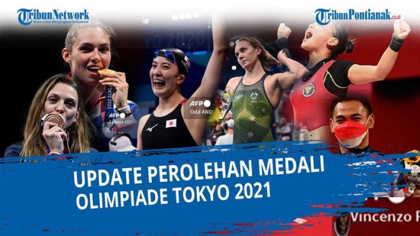 update-perolehan-medali-olimpiade-tokyo-tiongkok-amerika-dan-jepang-bersaing-di-puncak-klasemen.jpg