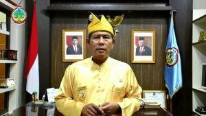 Bupati Kayong Utara Citra Duani Sebut Peran Media Massa ...