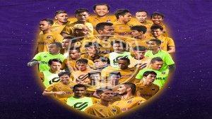 Jadwal Piala Menpora Besok Rabu 24 Maret 2021 - Persib ...