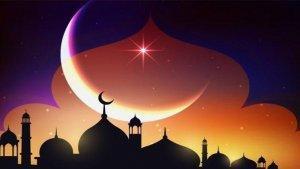 LINK Download Jadwal Puasa Ramadhan 2021 dan Waktu ...