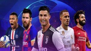 SCTV SPORT Live Streaming Real Madrid Vs Shakhtar Donetsk ...