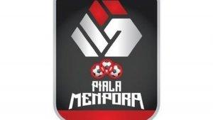 Jadwal Lengkap Persib Bandung di Piala Menpora 2021 Usai ...