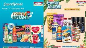 PROMO KFC Terbaru November 2020, Voucher Beli 1 Gratis 1 ...