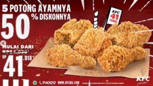 PROMO ALFAMART Hari Ini 20 Oktober 2020 Diskon Snack ...