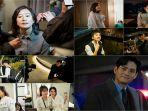 1-the-world-of-the-married-eps-14.jpg
