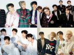 10-boy-grup-k-pop-dengan-penjualan-digital-gaon-tertinggi-sejak-2013-bukan-bts-di-puncak.jpg