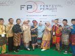 10-delegasi-kalbar-pada-pelaksanaan-kegiatan-festival-pemuda-indonesia.jpg