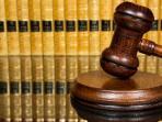 10-hakim-diberi-sanksi.jpg