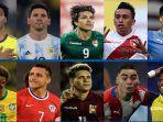 10-pemain-andalan-tiap-tim-peserta-copa-amerika-2021.jpg