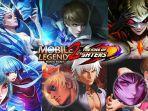 10-server-vpn-untuk-klaim-7-skin-epic-kof-gratis-mobile-legends-anti-ban-buruan-selagi-ml-nge-bug.jpg