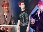 11-idola-k-pop-cowok-yang-tampil-mempesona-dengan-rambut-merah.jpg