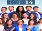 14-kontestan-indonesian-idol-2021-yang-akan-tampil-di-babak-spektakuler-show.jpg