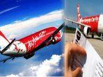 15-agen-perjalanan-tak-mau-lagi-jual-tiket-airasia-termasuk-traveloka-tokopedia.jpg
