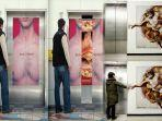 15-iklan-lift-kreatif-yang-menakjubkan-anda-akan-kagum-saat-melihatnya.jpg