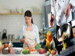 15-tips-luar-biasa-tingkatkan-cara-memasak-anda-mengubah-anda-jadi-master-chef.jpg