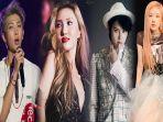 16-idola-k-pop-yang-sesuai-dengan-deskripsi-zodiak-mereka-ada-yang-mirip-karaktermu.jpg