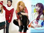 18-photoshop-gagal-idola-k-pop.jpg