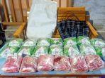 20-paket-bungkusan-yang-diduga-berisi-narkotika-diamankan-oleh-tim-gabungan-083.jpg