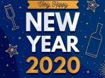 20-ucapan-selamat-tahun-baru-2020.jpg