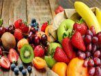 22-buah-yang-memiliki-banyak-manfaat-untuk-kesehatan-dan-kecantikan.jpg