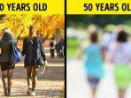 24-perubahan-tak-terelakkan-yang-terjadi-di-tubuh-anda-setiap-10-tahun.jpg