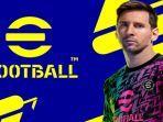 26-tahun-berjaya-konami-resmi-ganti-pes-dengan-game-sepak-bola-efootball.jpg