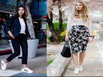 3-gaya-stylish-pakai-sneakers-putih1.jpg