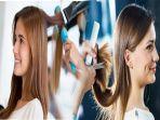 3-model-gaya-rambut-yang-kembali-hits-di-tahun-2019-yuk-intip.jpg