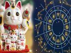3-zodiak-ini-bakal-dapatkan-keberuntungan-melimpah-di-minggu-pertama-november.jpg