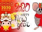30-ungkapan-selamat-tahun-baru-imlek-populer-inggris-mandarin-indonesia-termasuk-gong-xi-fa-chai.jpg