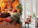 4-ide-dekorasi-rumah-mungil-untuk-lebaran.jpg