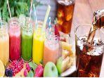 4-jenis-minuman-yang-harus-dihindari-saat-buka-puasa-bahaya-untuk-kesehatan.jpg