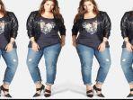 4-model-celana-jeans-ini-cocok-untuk-wanita-bertubuh-gemuk.jpg