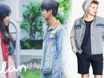 4-model-jaket-dilan-yang-lagi-tren-fix-ketampanan-kamu-bertambah-jika-memakainya.jpg