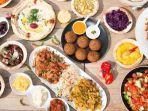 4-resep-menu-sahur-ramadan-menggugah-selera-tak-sampai-rp-10-ribu-murah-meriah.jpg