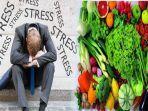 4-sayuran-ini-ampuh-usir-kecemasan-berlebih-hingga-stres-rajinlah-konsumsi.jpg