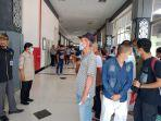 40-orang-warga-negara-indonesia-wni-yang-di-deportasi-dari-imigresen-malaysia.jpg