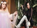 5-artis-cantik-indonesia-yang-menikah-usia-belasan-tahun-ada-yang-sempat-jadi-janda.jpg